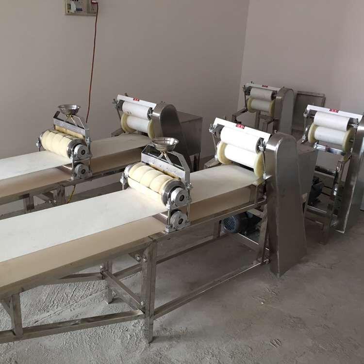 宝鸡鹏程机械喜货4项国家专利